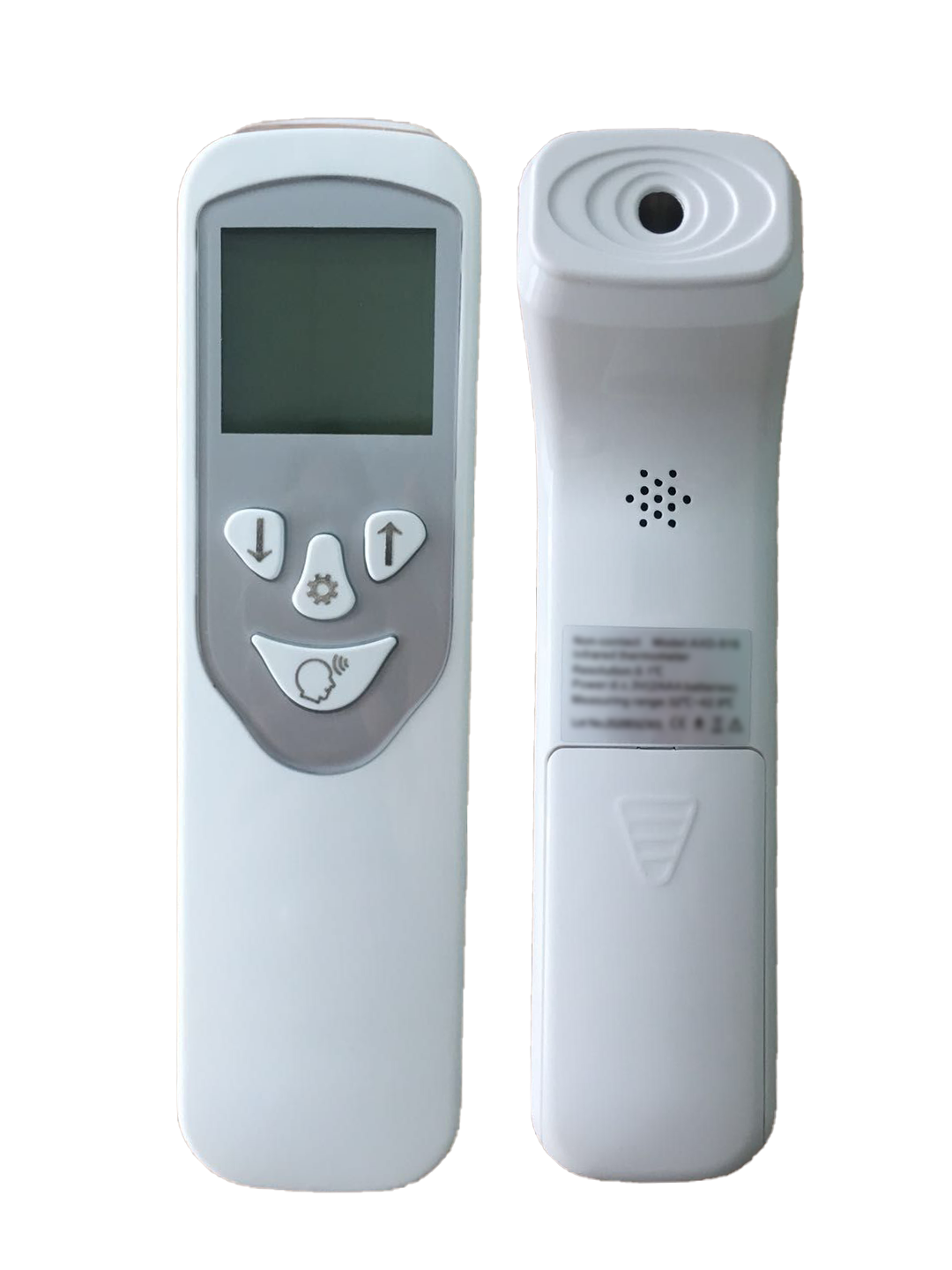 C03 Forehead Infrared Thermometer